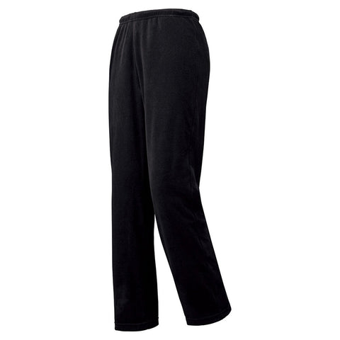 Montbell Womens US Chameece Pants