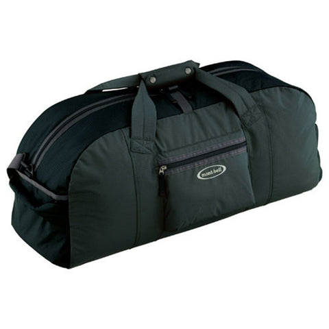 Light Weight Duffle Bag 60L