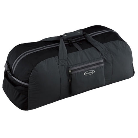 Light Weight Duffle Bag 80L