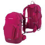 Galena Pack 30 Women's