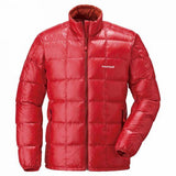 US Superior Down Jacket Men's