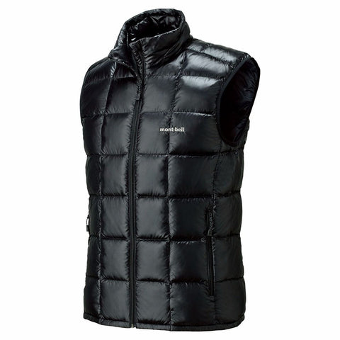 US Superior Down Vest Men's