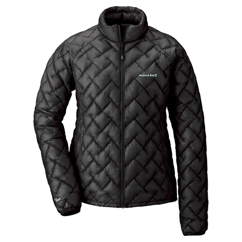 US Plasma 1000 Down Jacket Women's