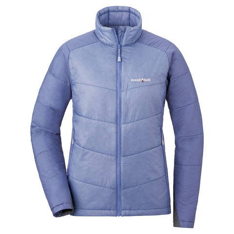 US U.L. Thermawrap Jacket Women's