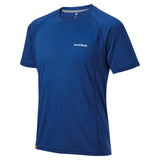 Merino Wool Plus Light T Men's