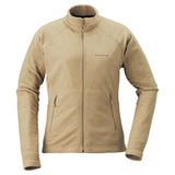 US Chameece Inner Jacket Women's CLEARANCE