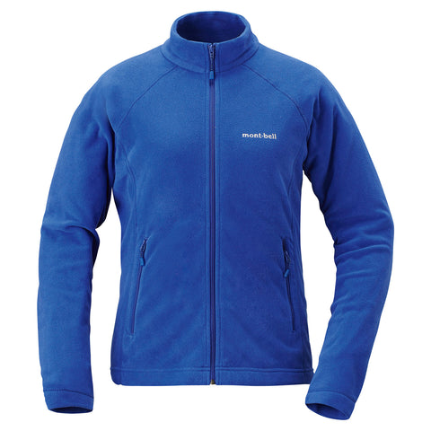 US Chameece Inner Jacket Women's