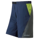 US Canyon Shorts Men's