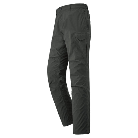 US Stretch Cargo Pants Men's