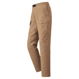 US Stretch Cargo Pants Women's