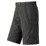 US Stretch Cargo Shorts Men's