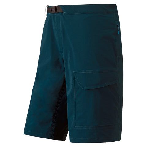 US Stretch Cargo Shorts Womens
