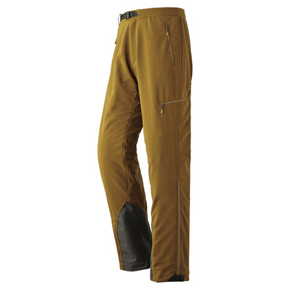 Montbell Mens US Nomad Pants