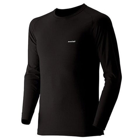 US Zeo-Line Light Weight Round Neck Shirt Men's