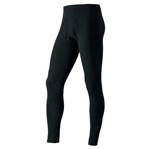 Montbell Mens US Zeo-Line Light Weight Tights