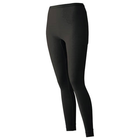 Montbell Womens US Zeo-Line Light Weight Tights