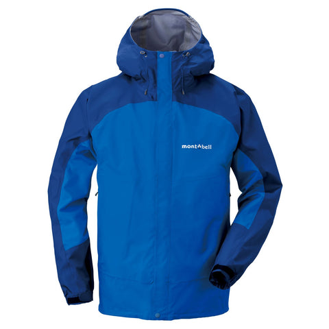 US Thunder Pass Jacket Men's