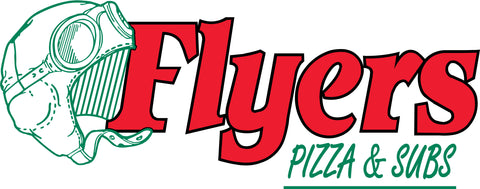 Flyers Pizza of Groveport