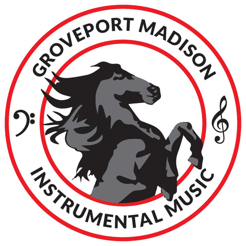 Groveport Madison Band