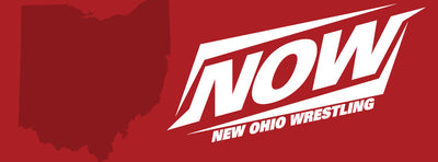 New Ohio Wrestling
