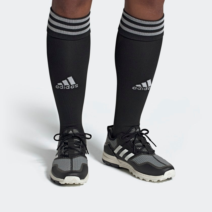 Adidas Adipower Mens (Core Black/Off White)