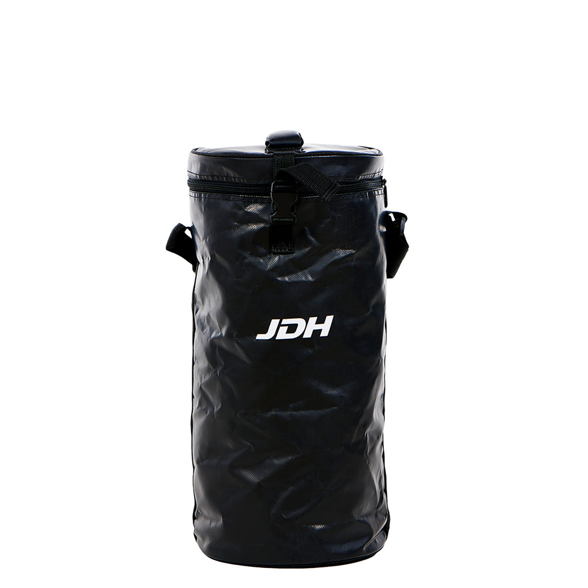 Ball Carry Bag - TARPAULIN