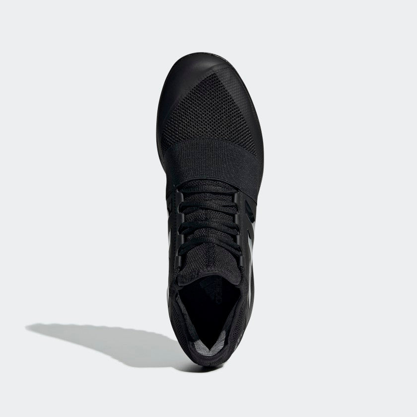 Adidas Divox 1.9S Mens (Core Black)