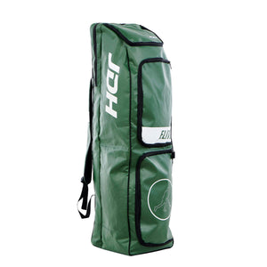 Elite Bag - Green (2020)
