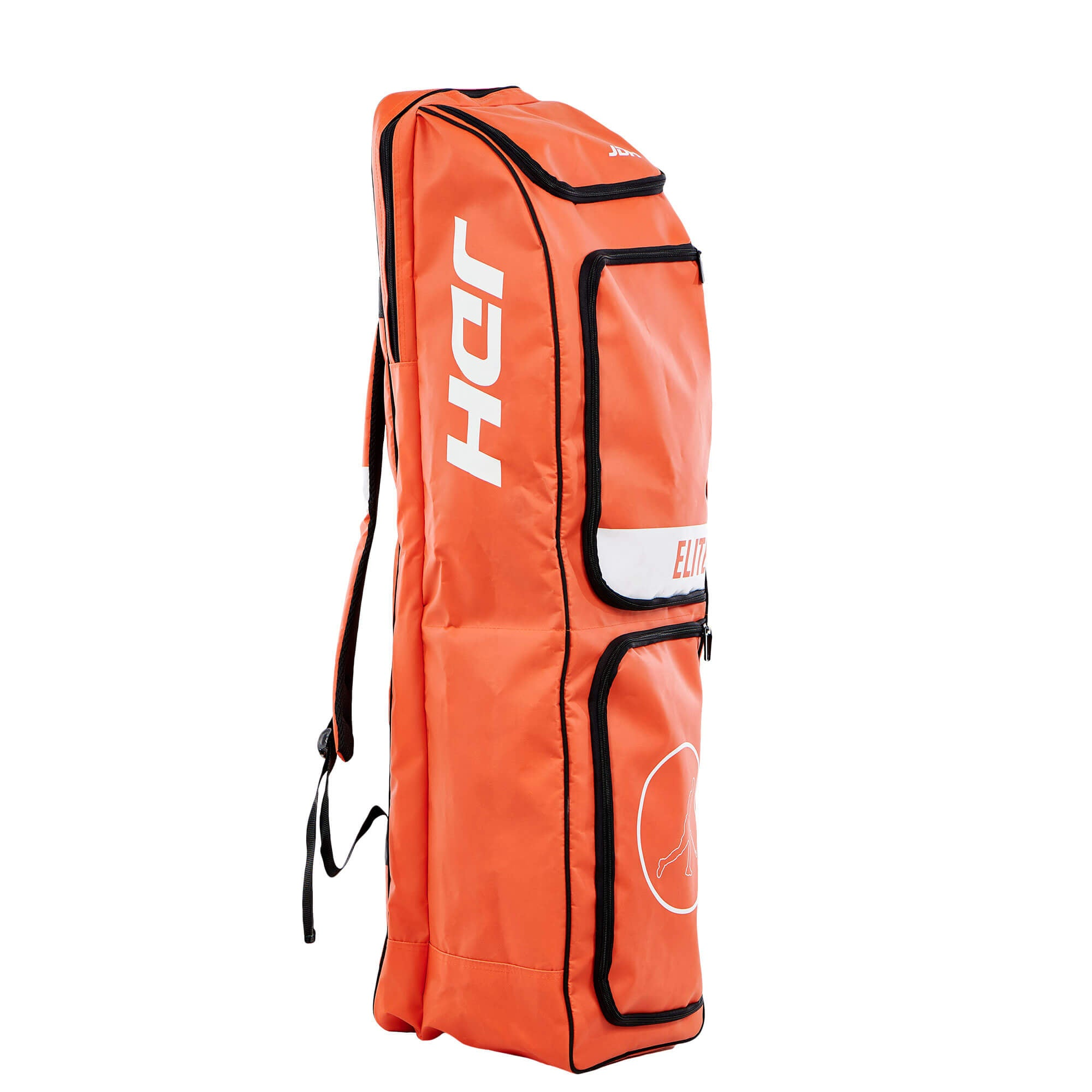 Elite Bag - Orange (2020)