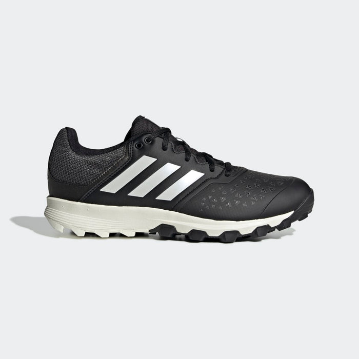 Adidas Flexcloud Mens (Core Black/Off White)
