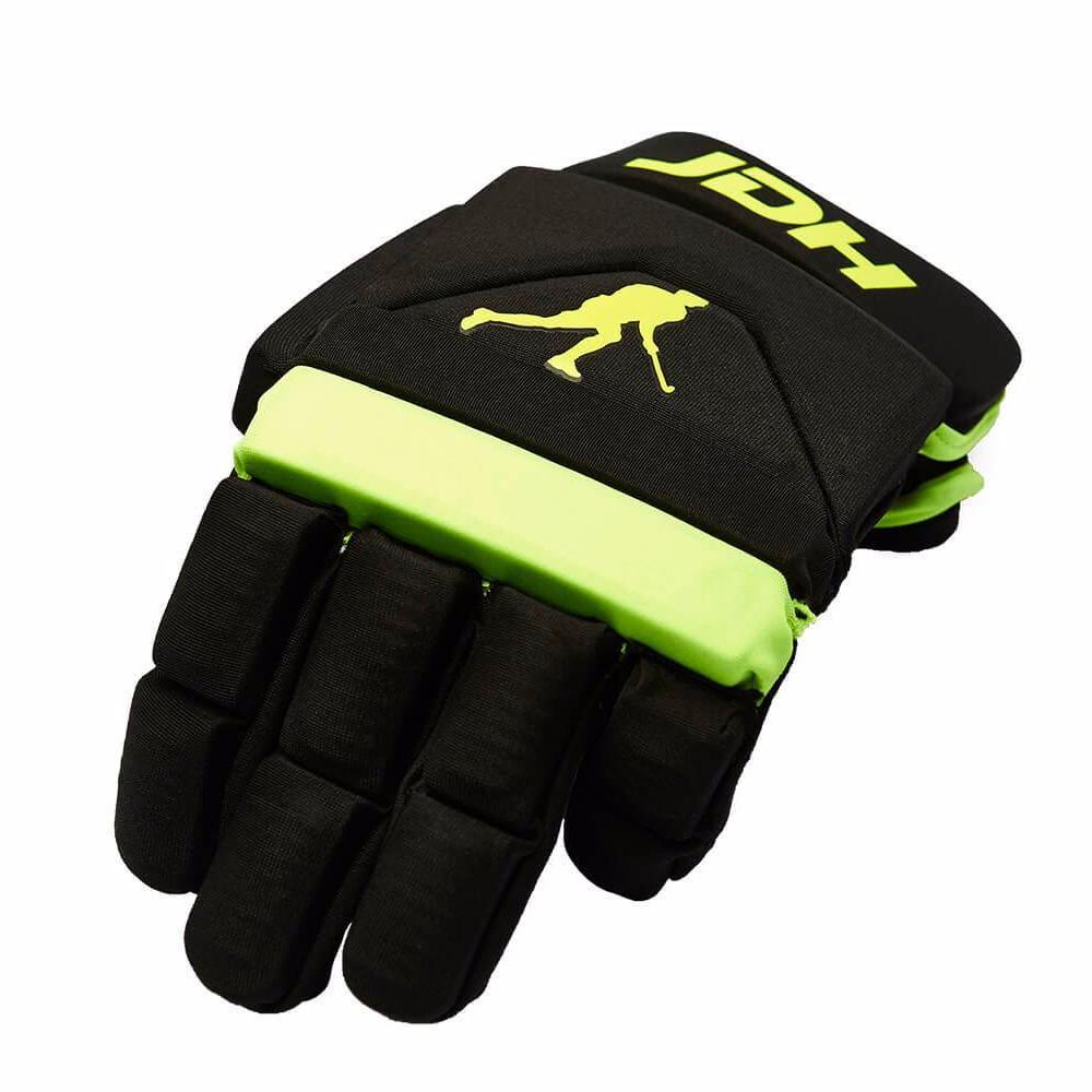 Indoor Glove