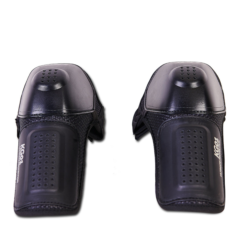 Knee Guard Pair
