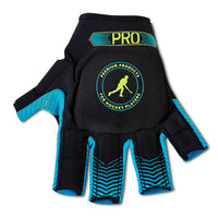 Pro Glove Double Knuckle
