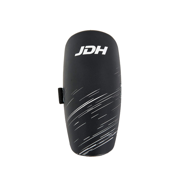 Junior Shinguard