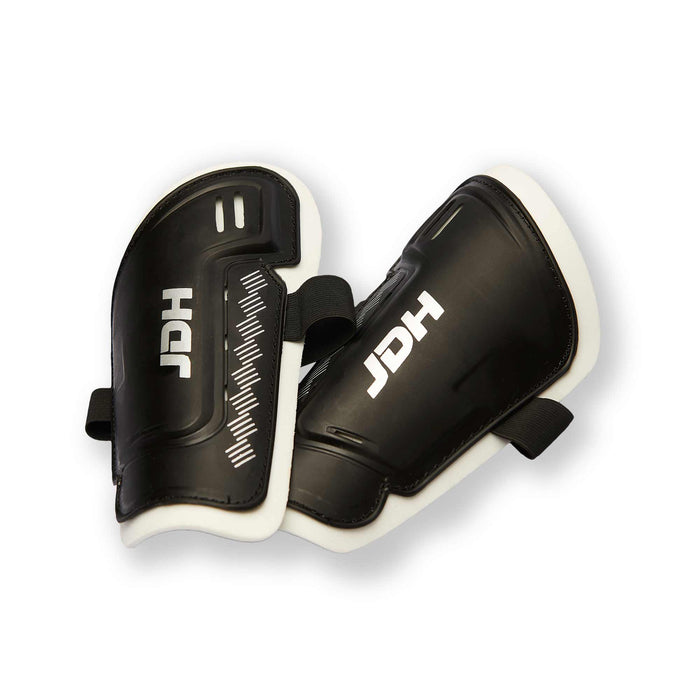 Minkey Shinguard