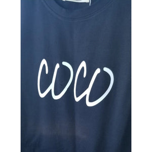 NEW! Coco T-shirt