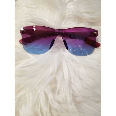 SUNSHADES - Accessories