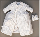 Christening Outfit B003