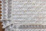 Copy of Baby Blanket G019