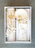 Christening Kit with case