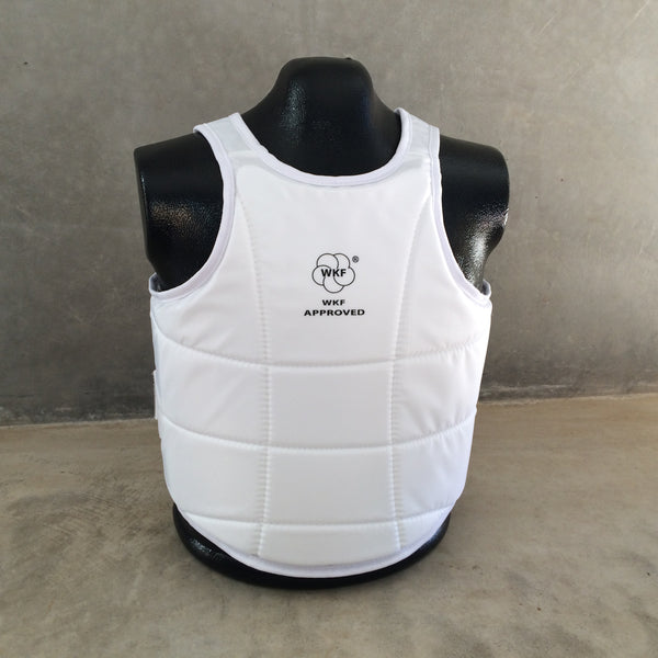 21b7294626a1a MasterGuard Mens Chest Protector