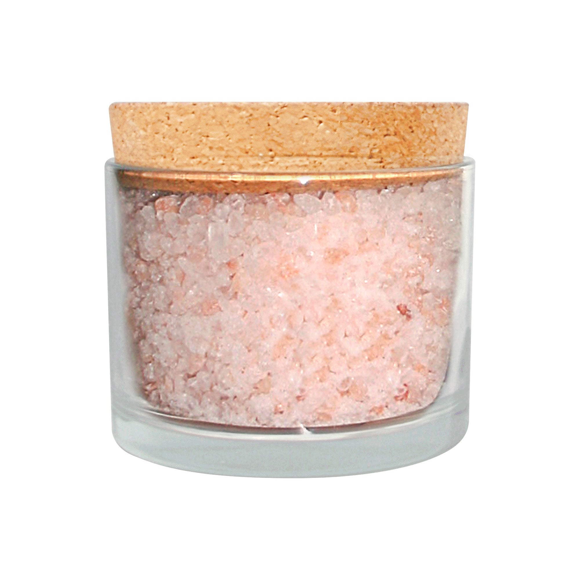 Rejuvenation Bath Crystals