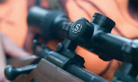 Styrka Optics