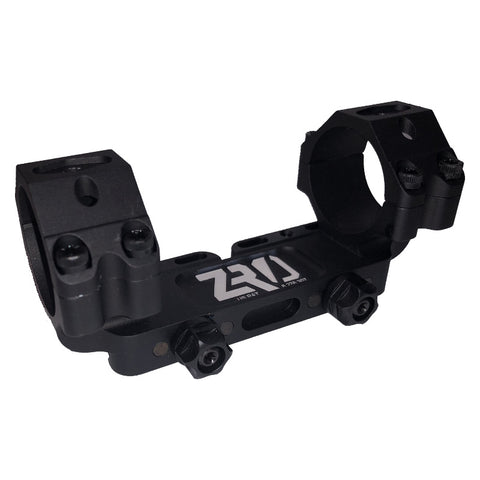 Static BA1.125 34mm Scope Mount
