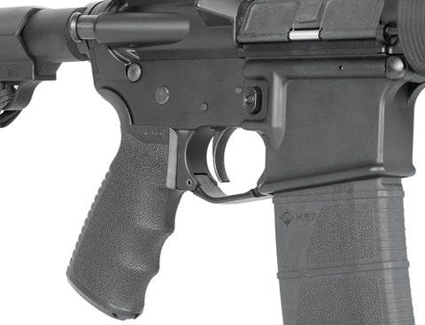 Enhanced Trigger Guard-NEW!