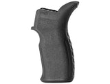 EPG27 AR15/M16 Pistol Grip-NEW!