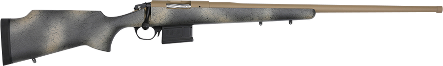 Premier Series Approach Rifle