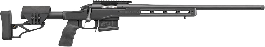 Premier Series LRP rifle