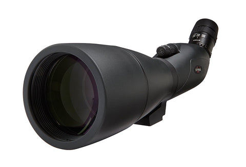 S7 SERIES 20-60x80mm Spotting Scope