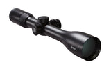 S7 SERIES 2.5-15x50 Mil Dot with side focus and illuminated reticle
